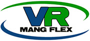 logo-vr-2019