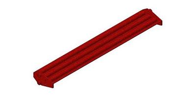 talisca-vermelha