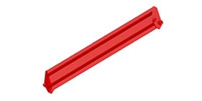 talisca-vermelhaaaa