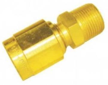bico-mangueira-combustivel-2